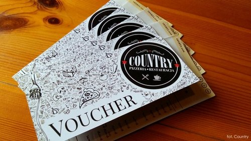 country_voucher.jpg